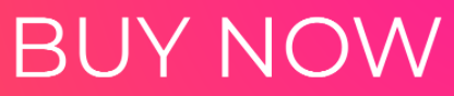 Chris Evans CBD Gummies United Kingdom 1
